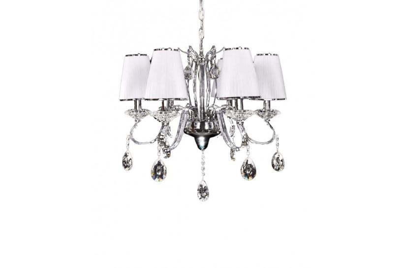 lampadari classico