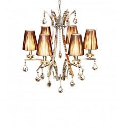 lampade in cristallo online