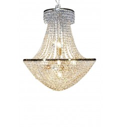 lampadari on line classici