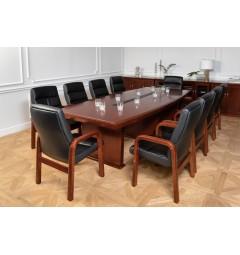 tavolo sala conferenze