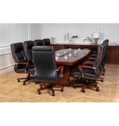 tavolo per riunione miglior prezzo