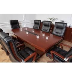 tavolo riunioni classico moderno