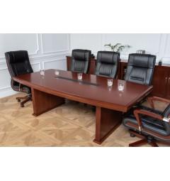 tavolo conferenze classico moderno