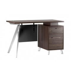 scrivania 120 x 60