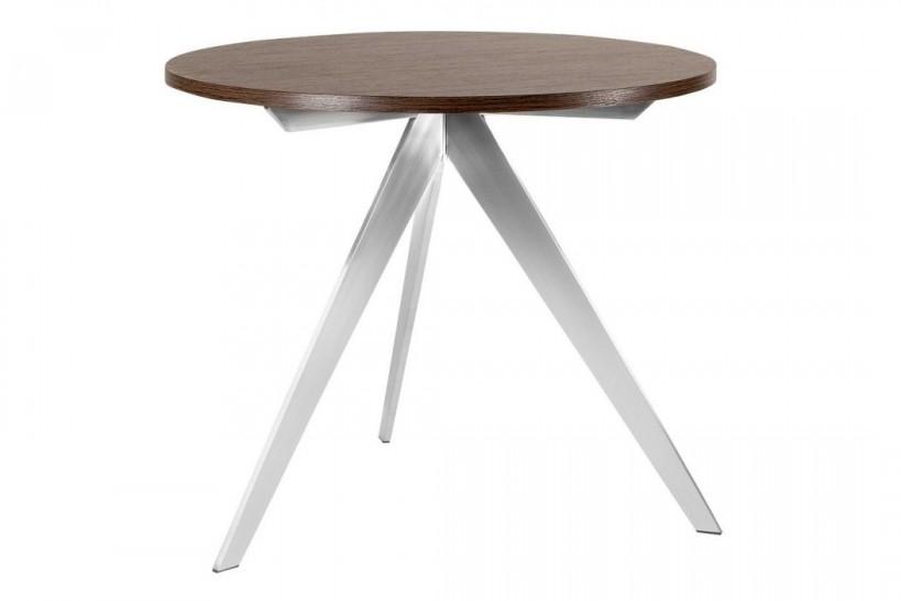 tavolo riunione tondo design