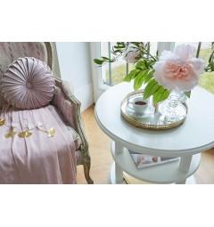 tavolino salotto provenzale