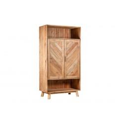 armadi rustici legno