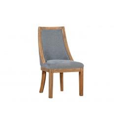 sedie rustiche