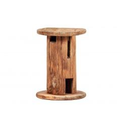 legno naturale mobili