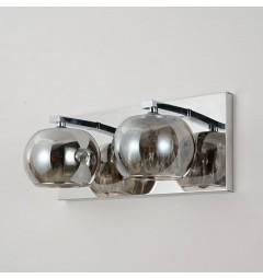 Applique lampada da parete...