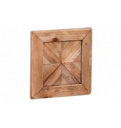 arredo legno naturale