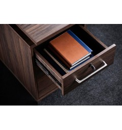cassettiera scrivania ufficio