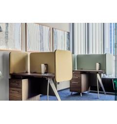 scrivanie ufficio moderne