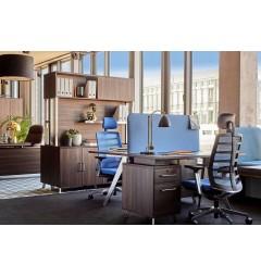 scrivania operativa per ufficio