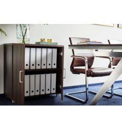 mobili ufficio per faldoni