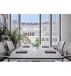 tavoli riunione ufficio