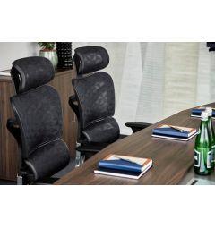 sala riunioni ufficio