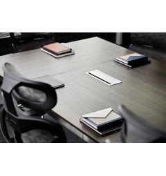 tavolo sala riunioni design