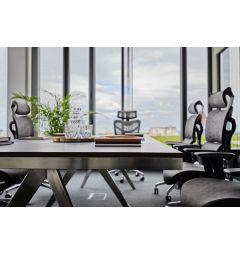 tavolo sala riunioni studio legale