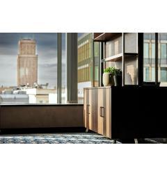 vendita mobili d'ufficio