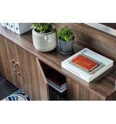mobile ufficio libreria online