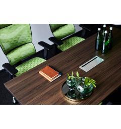 tavoli x ufficio