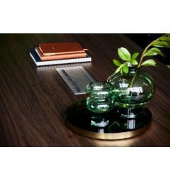 tavolo ufficio legno di noce
