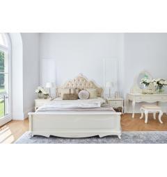 letto king size prezzi