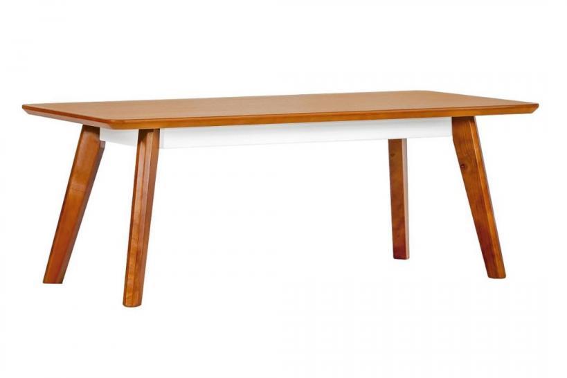 tavolini per sala d'attesa