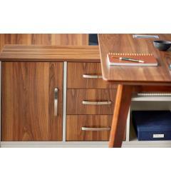 cassetti scrivania ufficio