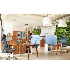 mobili ufficio di design