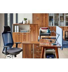 scrivania 140 x 70