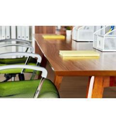 scrivania 4 posti