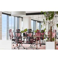 tavoli moderni da riunione per ufficio