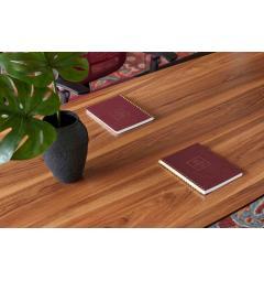 migliore tavolo riunioni