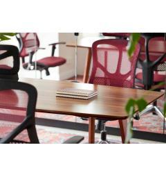 tavolo riunioni bellissimo legno
