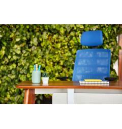 scrivanie per ufficio offerte