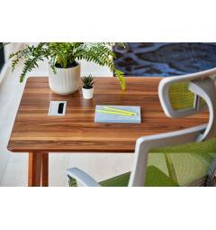 scrivania direzionale offerta