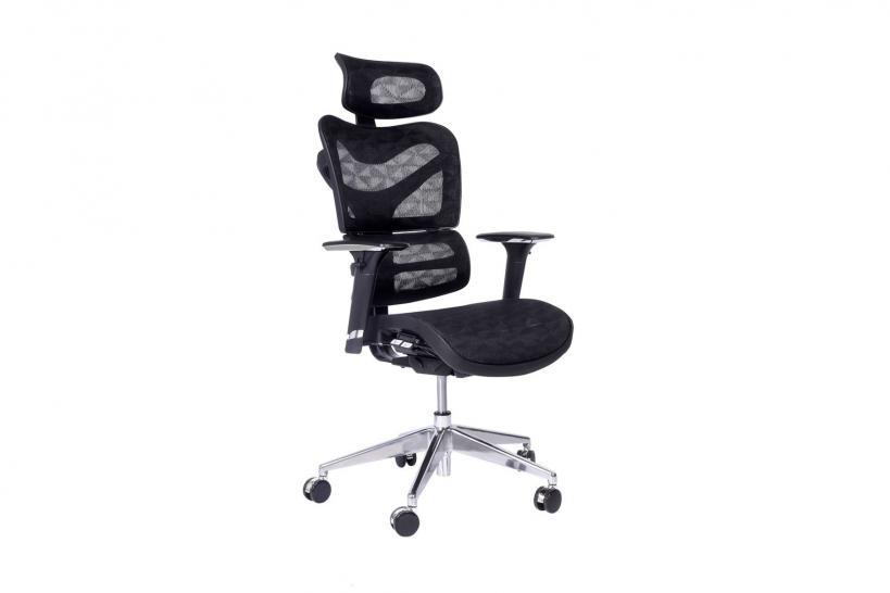 sedie da studio ergonomiche