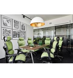 sedie operative ufficio ergonomiche