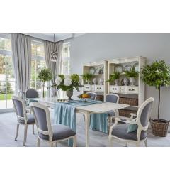 tavoli provenzali vendita on line