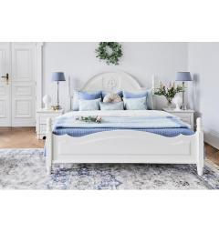 camere letto complete stile provenzale