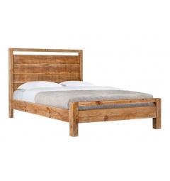 mobili legno massello moderni