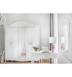 camere da letto in stile provenzale