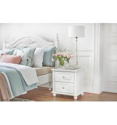 camere da letto provenzale