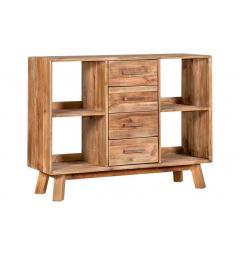 vendita mobili online legno naturale