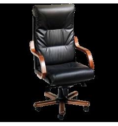 set 3 sedute da ufficio