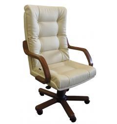 sedie ufficio beige