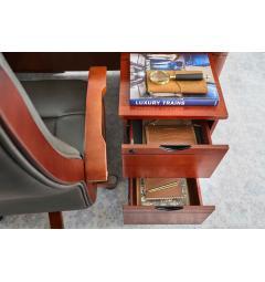 cassettiera ufficio su ruote vendita online