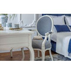 sedie provenzali in vendita online